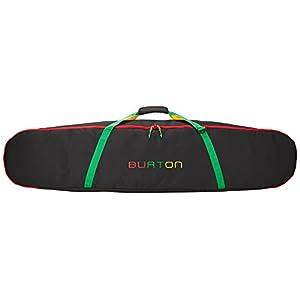 Burton Space Sack Snowboard Tasche