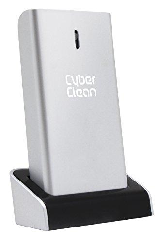 cyber-clean-reinigungsmasse-innovatives-reinigungsmittel-bildschirmreiniger-tastaturreiniger-fur-dis