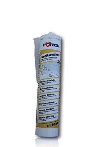 forch-silikon-nasszelle-transparent-310-ml-kartusche-in-premium-qualitat-fensterverglasung-silikonfu