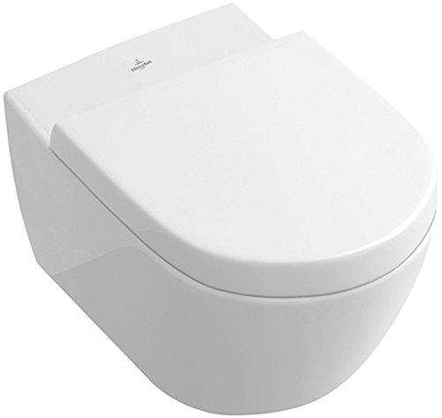 villeroy-boch-9m686101-sedile-wc-subway-20-cerniere-in-acciaio-inox-bianco