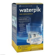 WATERPIK Family Munddusche WP-70E