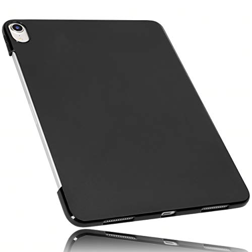 mumbi Schutzhülle für iPad Pro 2018 (12,9 Zoll) Hülle