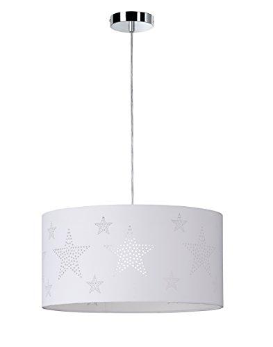 Honsel Leuchten Pendelleuchte Stella 68501