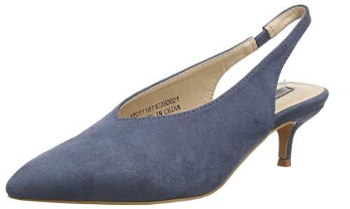 997d6b8b0152e9 Kitten heels al mejor precio de Amazon en SaveMoney.es