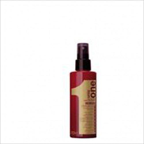 Uniq One Hair Treatment im Doppe...