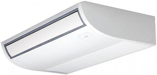 Unité intérieure plafonnier réversible 10KW climatisation monosplit sans UE (RAV-SM1104ATP-E) DI-SDI TOSHIBA RAV-SM1107CTP-E