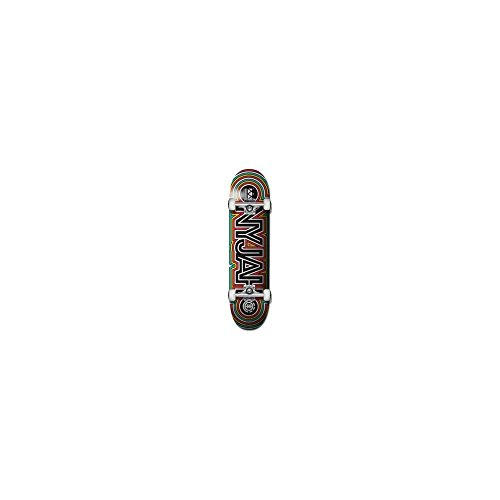 skateboard-complete-deck-element-nyjah-giant-775-complete