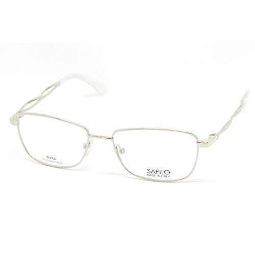 safilo-sa-6009-farbe-010-16-palladium-kaliber-52-neu-brille
