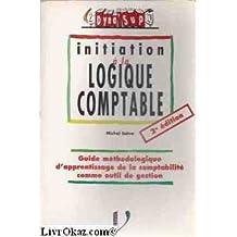 L'Initiation à la logique comptable