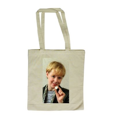 sally-whittaker-long-handled-shopping-bag