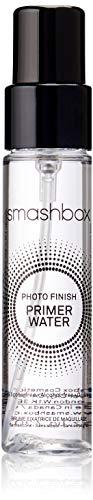 Smashbox Photo Finish Primer Water 1oz by Smashbox - Smashbox Photo Finish Primer