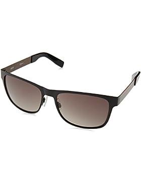 Boss Orange Sonnenbrille (BO 0197/S)