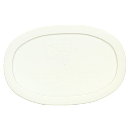 corningware-french-white-15-oz-oval-plastic-cover-by-corningware
