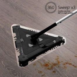 balai-electrique-triangulaire-360-sweep