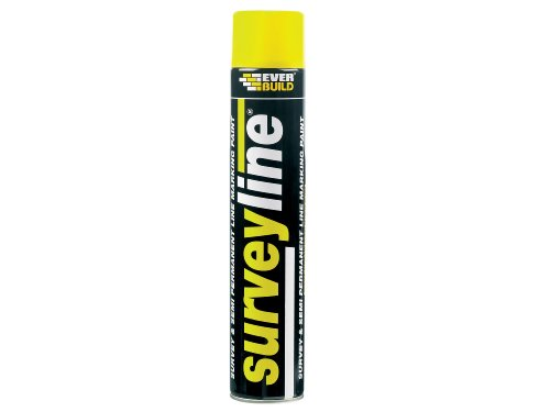 everbuild-surveyye-surveyline-marker-spray-yellow-700-ml