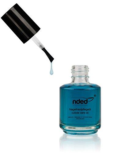 olio-per-cuticole-profumato-di-nded-noce-di-cocco-15-ml
