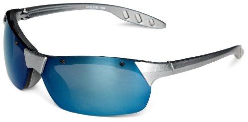 Eyelevel Scorpion 3 Boy's Sunglasses