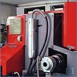 FIM filtro para Loción y kühlschmier plástico