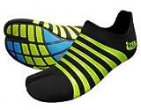 ZEMgear®™ - O2 Oxygen split toe