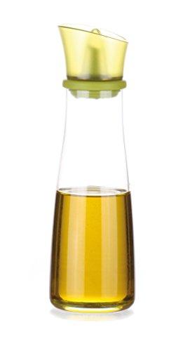 Tescoma Vitamino Oliera