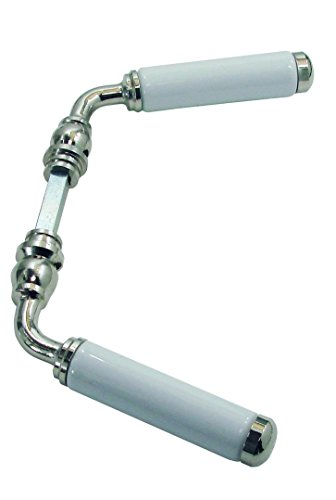 crutches-lisa-porcelain-white-nickel-plated