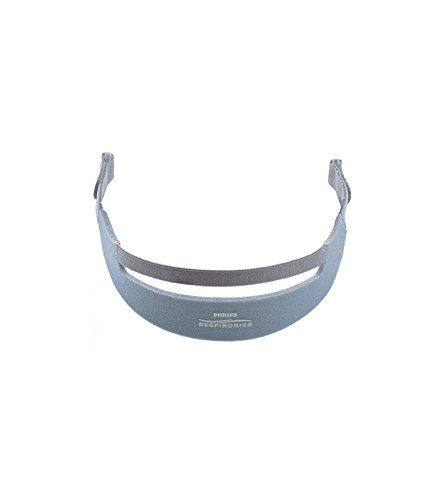 ar Nasal Mask----headgear Only by Philips Respironics ()