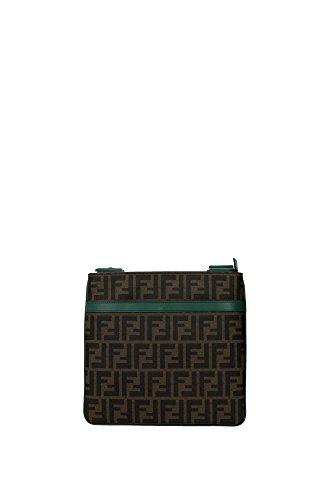sac-a-bandouliere-fendi-homme-tissu-tabac-noir-et-bouteille-7va348b0wf051d-marron-clair-3x245x27-cm