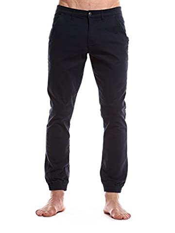 WOLDO Athletic Men´s Jogger Pants Jog Pant