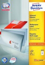 avery-zweckform-3475-universal-labels-70-x-36-mm-100-sheets-2400-labels-suitable-for-deutsche-post-i
