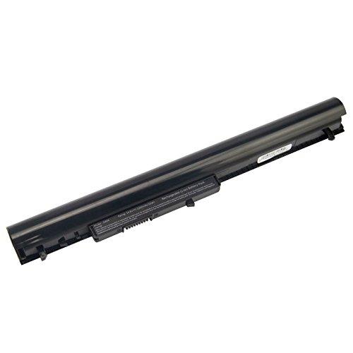 ARyee 2200mAh 14.8V OA04 Portable Battery for HP 240 G2 CQ14 CQ15, HP Compaq Presario 15-000 15-S000