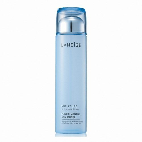 laneige-power-essential-skin-refiner-200ml-moisture-korean-import