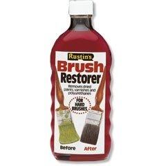 rustins-brush-restorer-250-ml-rusbr250