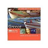 Rough Guide: Greece -