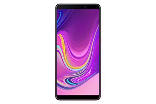 018) Smartphone [6,3 Zoll, 128GB] ()