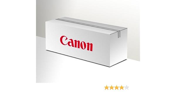 Original Canon 0620b027 Cli 8 Tinten Multipack Mbk Pc Pm R G Für Pixma Pro 9000 Bürobedarf Schreibwaren