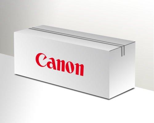 Preisvergleich Produktbild Canon QY6–0086–000Druckkopf