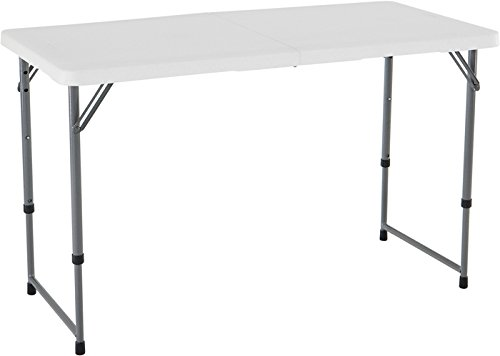 lifetime-kevin-table-122x61x91