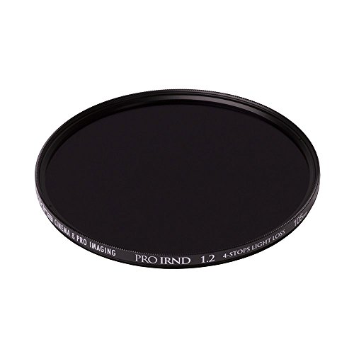 Top Tokina 105 mm PRO IRND 1.2 Filter for Camera on Amazon