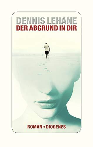Buchseite und Rezensionen zu 'Der Abgrund in dir' von Dennis Lehane