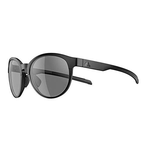 adidas Eyewear Beyonder Brille Fahrradbrille