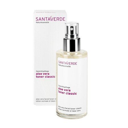 lotion-tonique-peaux-normales-grasses-bio-spray-100-ml
