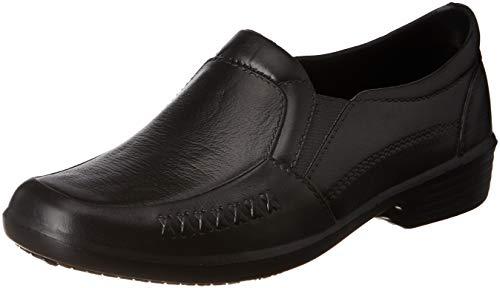 0087f2682e32e FLITE Men's Boat Shoes