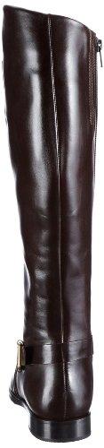 Högl shoe fashion GmbH 6-101520-21000 Damen Stiefel Braun (caffee 2100)
