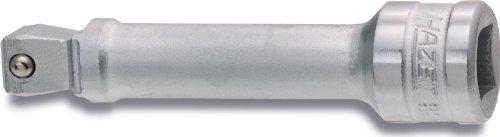 HAZET 8822-3 Schwenkbare Verlängerung 10, 3/8 Zoll