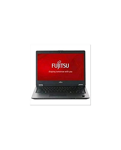 U728 I7-8550U 16Gb Ssd 1024 Gb 12,5 Win1