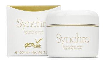 gernetic-synchro-regulating-face-care-50-ml