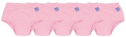 Bambino-Mio-Potty-Training-Pants