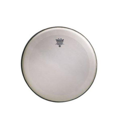 Remo p31024-ra Renaissance Powerstroke TPR 3Bass Drum Head (24) (Drum-kopf Bass Remo)