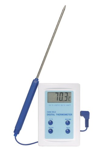 digital-max-min-thermometer-with-penetration-probe