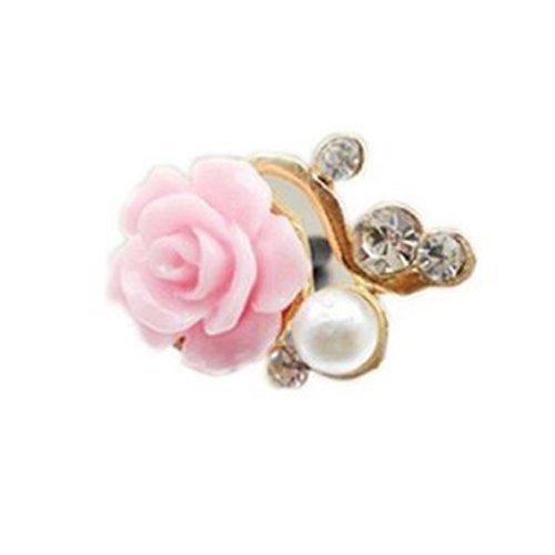 enchufe-de-polvo-35mm-toogoor-1x-enchufe-anti-polvo-en-forma-de-camelia-de-perla-rosada-de-diamantes